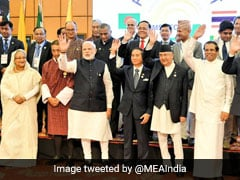 4th BIMSTEC Summit Successfully Ends In Nepal, Sri Lanka To Host Next