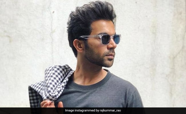 'Excited about Working With Rajkummar Rao,' Says His Made In China Co-Star