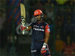 Shreyas Iyer To Lead India A Against South Africa A, Australia A