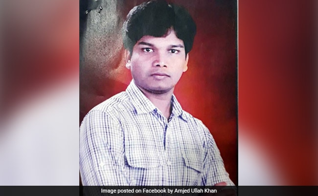 US-Based Hyderabad Techie Contacts Family. Father Says Why He Was Missing