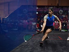 Asian Games: Joshna Chinappa Stuns 8-Time Squash World Champion Nicol David, Takes India Into Asiad Final