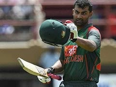 WI vs BAN ODI: टेस्ट सीरीज हारने के बाद बांग्लादेश की जोरदार वापसी, पहला वनडे जीता