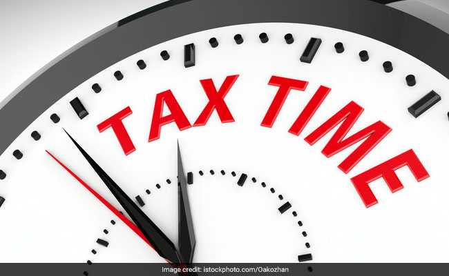 Last Day To File Income Tax Return Today: 5 Things To Remember