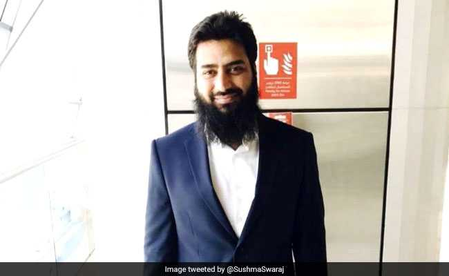 Indian Man Deported From Dubai Due To Suspected Links With ISIS
