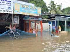 India Ignored Warnings Of Kerala Flood Disaster, Say Experts
