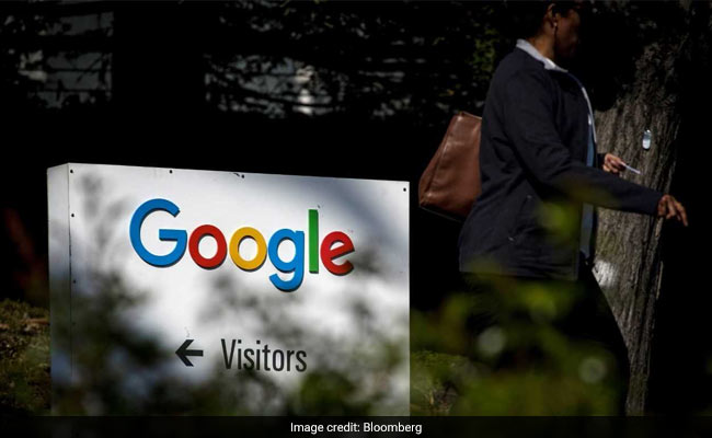 Google, Mastercard Cut A Secret Ad Deal To Track Retail Sales: Report