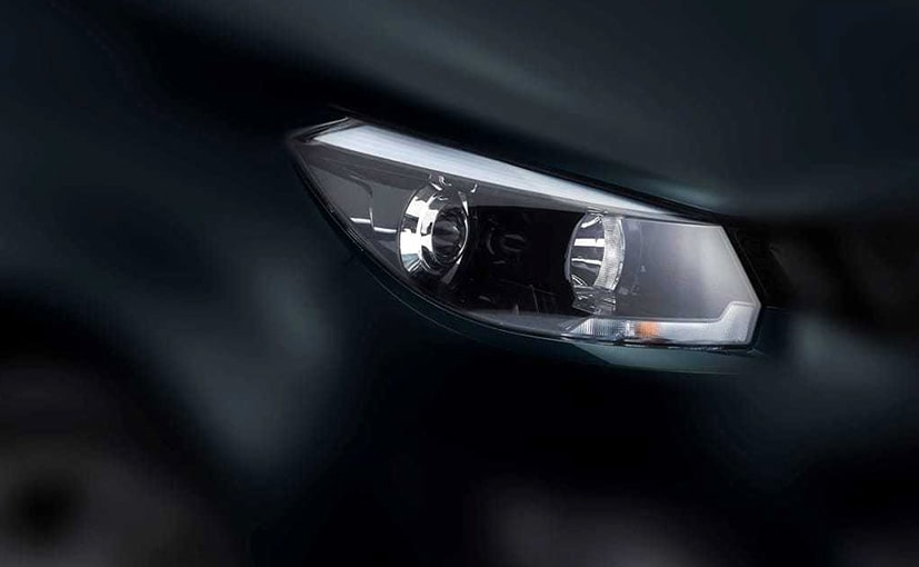 marazzo headlights