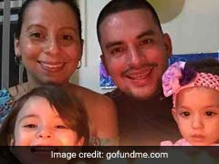 Pizza Man Faces Deportation After Delivery To New York Military Base