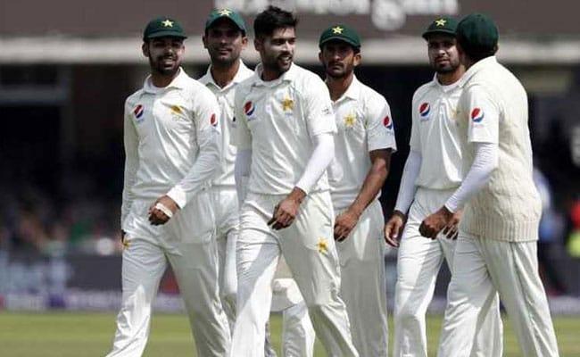 PAK vs ENG: लार्ड्स टेस्ट में धीमे ओवर रेट के कारण पाकिस्तानी क्रिकेट टीम पर जुर्माना