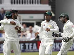 Second Test: Sarfraz Ahmed Believes Pakistan Can Be Even Better Against England