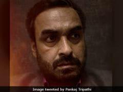 From Jail Cell, Hotel Kitchen To Big Screen: Story Of Pankaj Tripathi