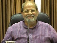 "Stay Single: Madhya Pradesh Minister Shares His <i>""Mann Ki Baat""</i>"