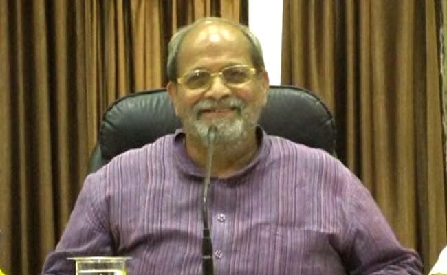 Stay Single: Madhya Pradesh Minister Shares His 'Mann Ki Baat'