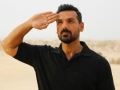 <i>Parmanu</i> Box Office Collection Day 2: John Abraham's Film Earns Over Rs 12 Crore. IPL 'Likely To Affect Business'