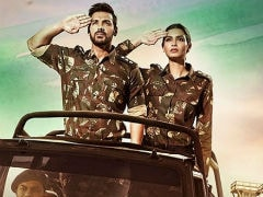 <I>Parmanu</i> Movie Review: John Abraham Does His Best But The Film Never Explodes To Life