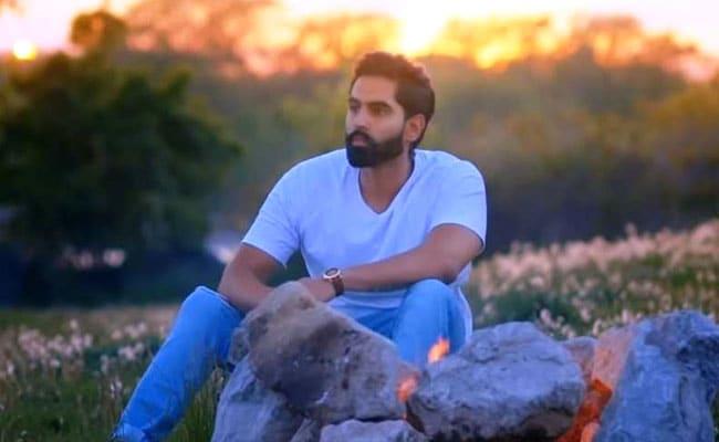 परमीश वर्मा की हमले के बाद धमाकेदार वापसी, YouTube पर वायरल हुआ उनका नया सॉन्ग Rondi