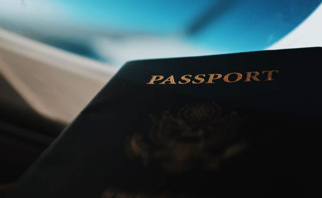 34 Pakistani Migrants In Rajasthan Granted Indian Citizenship