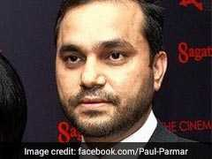 2 Indian-Origin Men Among 3 Charged In $200 Million Fraud In US