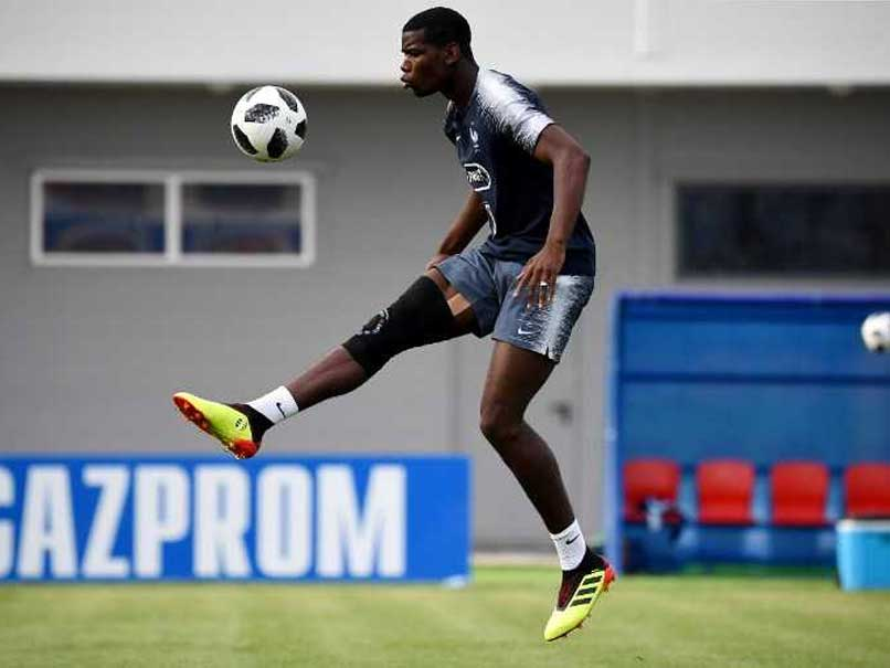 FIFA World Cup 2018, Denmark vs France: When And Where To Watch, Live Coverage On TV, Live Streaming Online