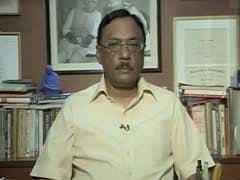 """Be Sensitive"": Nitish Kumar's Party Advises Ally BJP On Farm Distress"