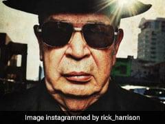 Pawn Stars के 'ओल्ड मैन' रिचर्ड हैरिसन का निधन, 77 की उम्र में इस बीमारी ने ली जान