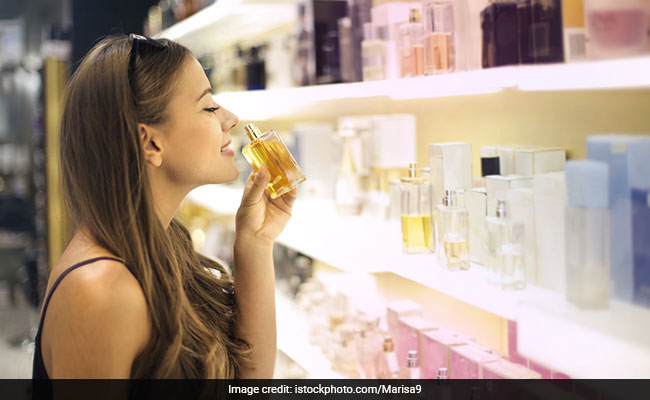 4 Points To Remember While Buying Perfumes In Summer
