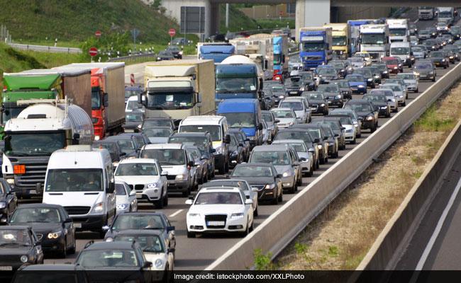 petrol diesel price rise in germany