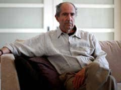 Pulitzer-Winning Author Philip Roth Dies at 85: Reports