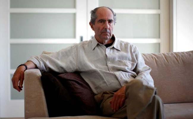 Pulitzer-Winning Author Philip Roth Dies at 85: Reports