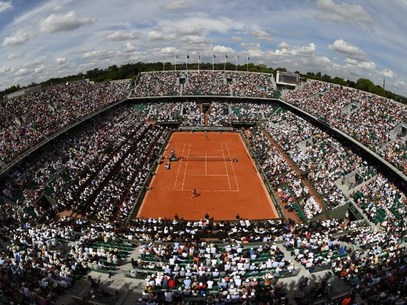 French Open Final: When And Where To Watch Simona Halep vs Sloane Stephens, Live Coverage On TV, Live Streaming Online