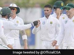 জানুন টেস্ট ক্রিকেটে ইনিংসে 9টি উইকেট নেওয়া বোলার কারা