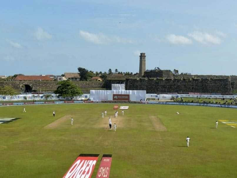 Pitch-Fixing Allegation: Cricket Corruption In Sri Lanka