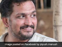 """Tamil Nadu Activist Protesting Highway Arrested For """"Instigating Enmity"""""""