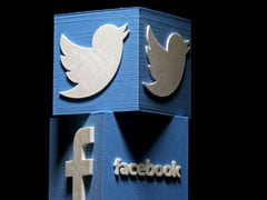 Facebook, Twitter Face US Congress Over Politics And Internet