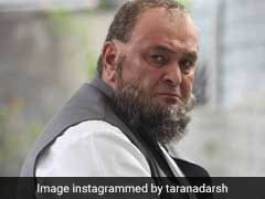 <I>Mulk</i> Box Office Collection Day 3: Rishi Kapoor, Taapsee Pannu's Film Makes Over 8 Crore