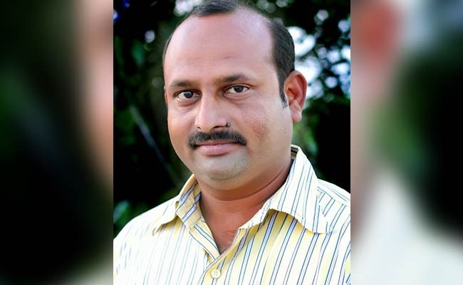 Arrested Ex-Sena Corporator Hinted At 'Explosions', Kept Bombs: Sources
