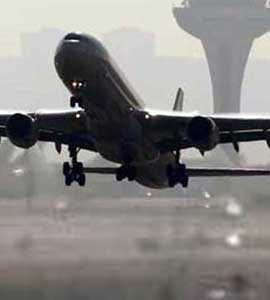 Flights Likely To Start Soon On Delhi-Hisar And Hisar-Chandigarh Routes 0f21060c37