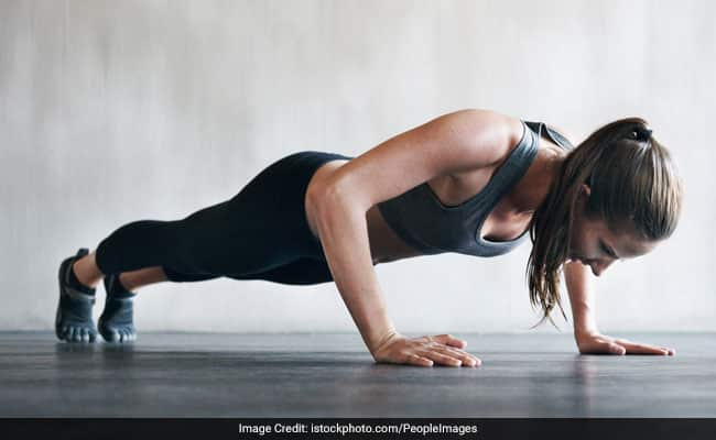 Weight Loss: 4 Tips To Make No Equipment Workouts More Effective