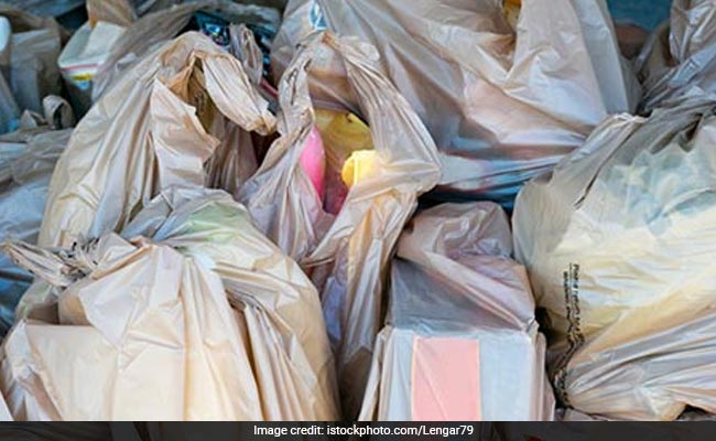 Kerala Governor P Sathasivam Asks People To Join Fight Against Plastic Pollution