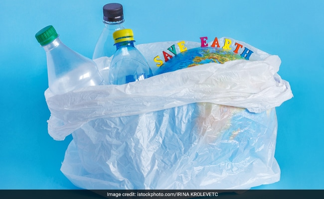 World Environment Day 2018: 5 Ingenious Ways To Reduce The Usage Of Plastic In Your Kitchen