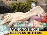 Video : Plastic Crisis: What Can We Do To Save The Planet