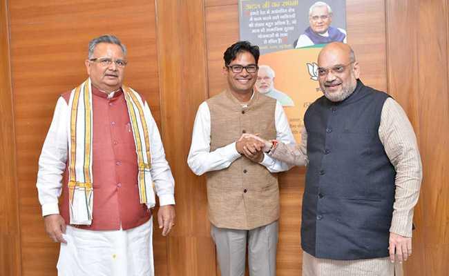 Final Election Results 2018: छत्तीसगढ़ में BJP सन्न, हार के इन 5 कारणों को भांपने में हुई भूल