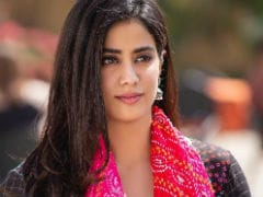 Dhadak Box Office Collection Day 7: Janhvi Kapoor, Ishaan Khatter Have 51 Crore Reasons To Smile