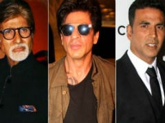 Amitabh Bachchan, Shah Rukh Khan And Others Congratulate Hima Das For Historic Win In World Junior Athletics