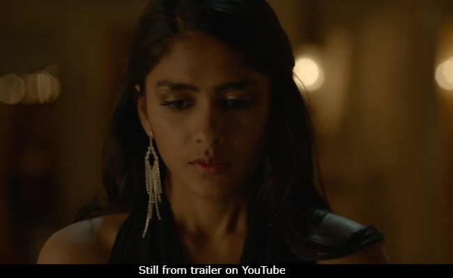 Love Sonia Trailer: Richa Chadha, Mrunal Thakur's Film Plunges Down Dark World Of Human Trafficking