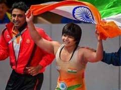 इस कारण एशियन गेम्स पदक विजेता दिव्या काकरान ने अरविंद केजरीवाल को सुनाई खरी-खरी