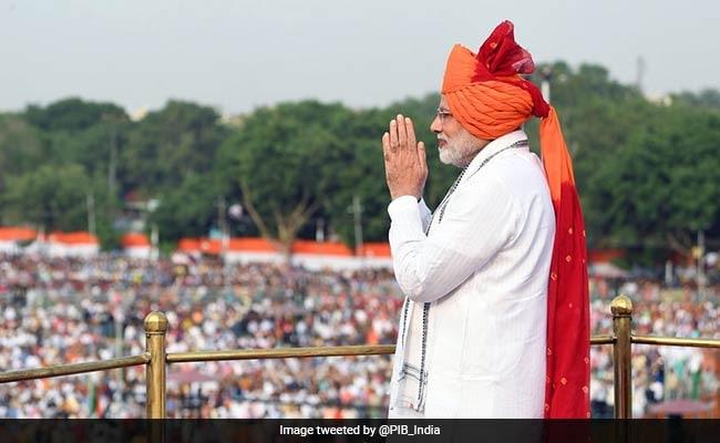 Happy Raksha Bandhan : पीएम मोदी ने दी देशवासियों को रक्षाबंधन की बधाई, देशभर में राखी की धूम