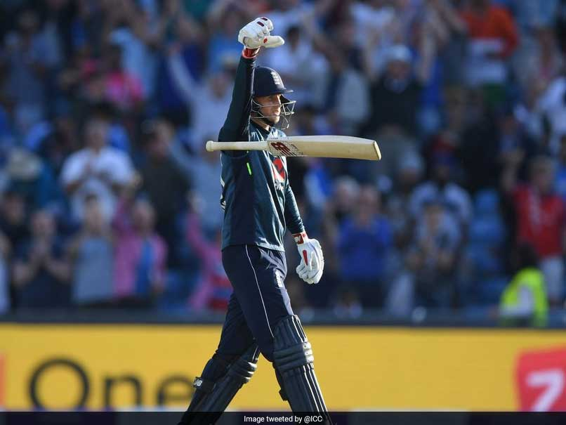 India vs England: Joe Root Regrets