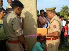 2 Days After Attending PM's Rally, 70-Year-Old Farmer Ends Life In UP