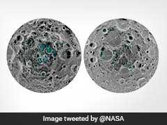 Chandrayaan 1 Helps NASA Confirm Water Ice On Moon: 10 Things To Know